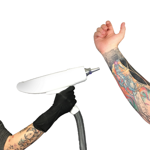 studio tatuażu warszawa